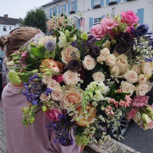 Super Luxury Bouquet